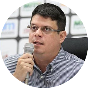 Fred Gomes